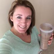 My Honest Shakeology Review